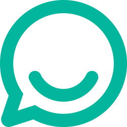 reviewbit logo big