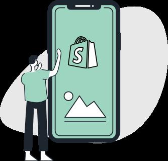 reviewbit app - Built for Shopify