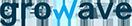 growave-logo
