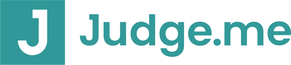 judge.me-logo