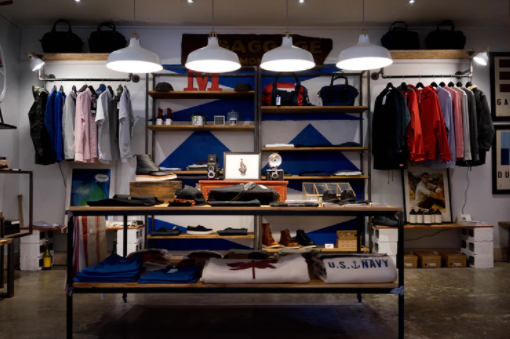 tips to stand out your store on shopify
